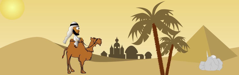 camelrungame>
