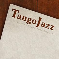tangojazz-thumb