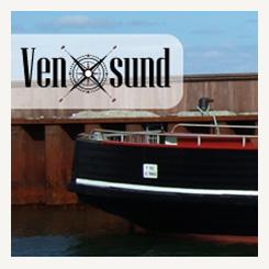 venosund-thumb