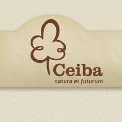 ceiba-thumb