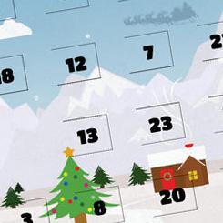 christmas-calenderapp-thumb