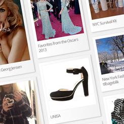 fashionFeed-thumb