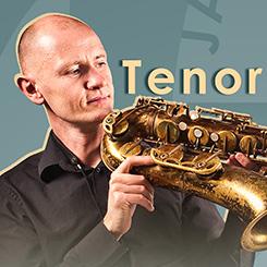 tenor-madness-thumb